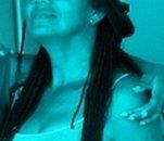 Fotografia de Nanci48s, Chica de 49 años
