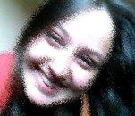 Fotografia de laTALLO, Chica de 27 años