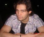 Fotografia de zaid21, Chico de 32 años