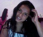 Fotografia de Quimera24, Chica de 34 años