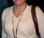 Fotografia de melliza60, Chica de 61 años