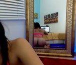 Fotografia de AmanditaGG, Chica de 23 años