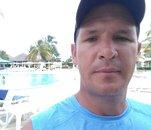 Fotografia de Reyeshvil, Chico de 42 años