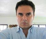 Fotografia de edieepr1, Chico de 46 años