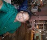 Fotografia de 68505896ari, Chico de 32 años