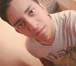 Fotografia de Adolfo_95, Chico de 25 años