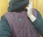 Fotografia de Stephanox18, Chico de 20 años