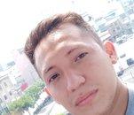 Fotografia de Cri98, Chico de 23 años