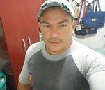 Fotografia de Luijo28, Chico de 32 años