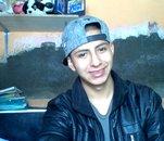 Fotografia de DonJuan12, Chico de 20 años