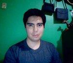 Fotografia de Luiscat, Chico de 23 años