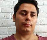 Fotografia de bkiceno, Chico de 27 años
