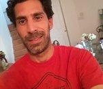 Fotografia de Flavio78, Chico de 40 años