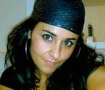 Fotografia de laurasevll, Chica de 42 años