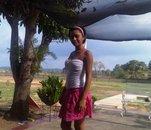 Fotografia de vanessa20, Chica de 31 años