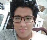 Fotografia de x2j, Chico de 20 años