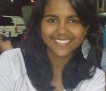 Fotografia de Marujo, Chica de 24 años