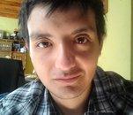 Fotografia de enrique1989, Chico de 28 años
