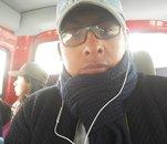Fotografia de tomasita29, Chico de 38 años