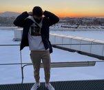 Fotografia de Marioo__01, Chico de 19 años