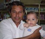 Fotografia de Luichi123, Chico de 50 años