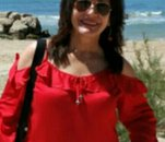 Fotografia de Mary8, Chica de 60 años