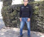 Fotografia de XAVICHO, Chico de 34 años