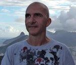 Fotografia de Guaguanco, Chico de 44 años