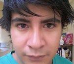 Fotografia de DJCaspas, Chico de 26 años
