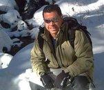 Fotografia de Luiso1967, Chico de 48 años