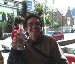 Fotografia de camilo89, Chico de 27 años