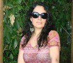 Fotografia de anais2000, Chica de 35 años