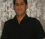 Fotografia de Pichi25, Chico de 33 años