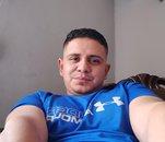 Fotografia de Alexisnz, Chico de 28 años