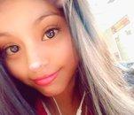 Fotografia de Jeni05, Chica de 19 años
