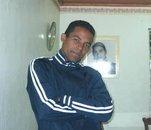 Fotografia de aramisdj, Chico de 40 años