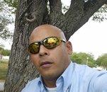 Fotografia de Erdwing, Chico de 45 años