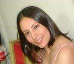 Fotografia de vanessamq, Chica de 35 años