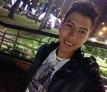 Fotografia de juanca14, Chico de 18 años