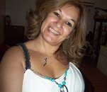Fotografia de favitodavisito, Chica de 40 años