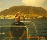 Fotografia de sancho0158, Chico de 60 años