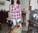 Fotografia de eryca, Chica de 41 años