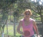 Fotografia de luzachana, Chica de 55 años