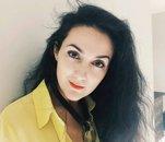 Fotografia de Flory, Chica de 39 años