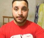 Fotografia de Ivan_elrojo95, Chico de 21 años