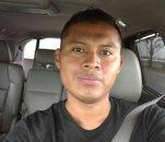 Fotografia de john507, Chico de 27 años