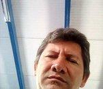 Fotografia de erick17, Chico de 47 años