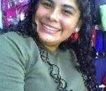 Fotografia de Vany, Chica de 30 años