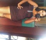 Fotografia de Joane, Chica de 32 años