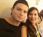 Fotografia de Camilotl, Chico de 23 años